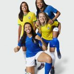 Brasil-2019-National-Team-Kit-Adressa-Alves-Andressinha-Bia-Zaneratto_Adriana-lien-01_native_1600