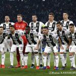 Juventus_AMadrid_190312_0001_