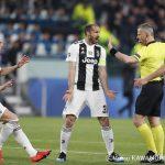 Juventus_AMadrid_190312_0002_