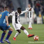 Juventus_AMadrid_190312_0003_