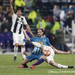 Juventus_AMadrid_190312_0004_