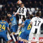 Juventus_AMadrid_190312_0005_