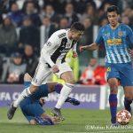 Juventus_AMadrid_190312_0006_