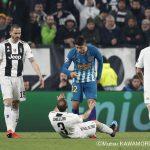 Juventus_AMadrid_190312_0007_