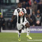 Juventus_AMadrid_190312_0008_