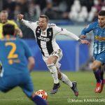 Juventus_AMadrid_190312_0009_