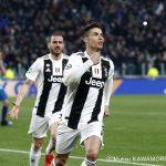 Juventus_AMadrid_190312_0010_