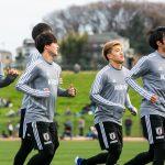 16-日本代表練習取材_20190319_008