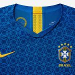 brasil-national-team-kit-2019-laydown-1_native_1600
