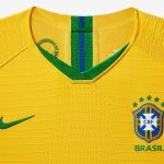 brasil-national-team-kit-2019-laydown-3_native_1600