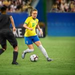 brazil-national-team-kit-2019-performance-002_native_1600
