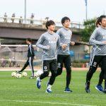 14-日本代表練習取材_20190319_005
