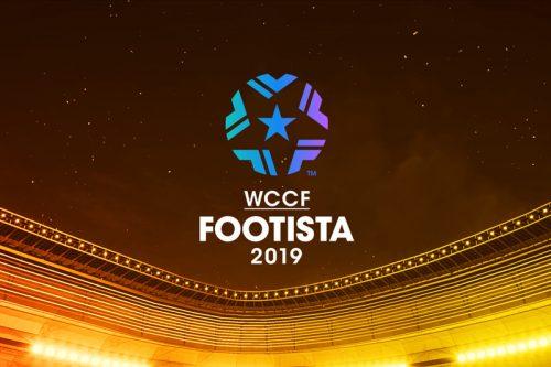 『FOOTISTA』が川崎フロンターレとのコラボ企画を実施