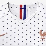 france-national-team-kit-2019-laydown-1_native_1600
