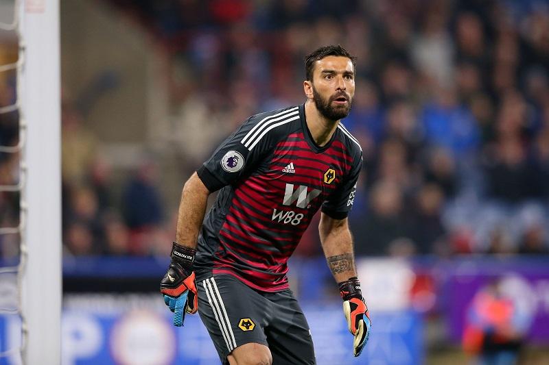 スペイン紙がアンケート…欧州で最も過小評価されている選手は誰 ...