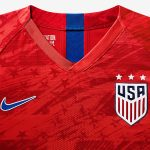 usa-national-team-kit-2019-laydown-001_native_1600