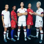 usa-national-team-kit-2019-mal-pugh-crystal-dunn-alex-morgan-carli-lloyd-megan-rapinoe-003_native_1600