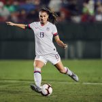 usa-national-team-kit-2019-performance-001_native_1600