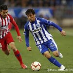 Alaves_AMadrid_190330_0001_