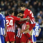 Alaves_AMadrid_190330_0002_
