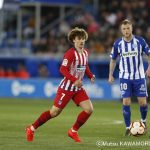 Alaves_AMadrid_190330_0003_