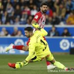 Alaves_AMadrid_190330_0004_