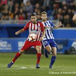 Alaves_AMadrid_190330_0005_