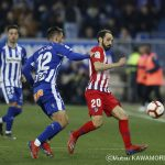 Alaves_AMadrid_190330_0006_