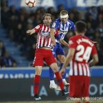 Alaves_AMadrid_190330_0007_