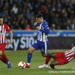 Alaves_AMadrid_190330_0008_