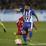 Alaves_AMadrid_190330_0009_