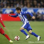 Alaves_AMadrid_190330_0010_