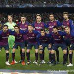 Barcelona_ManU_190416_0001_