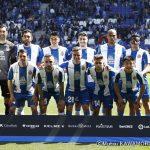 Espanyol_Alaves_190413_0001_