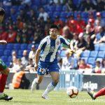 Espanyol_Alaves_190413_0005_