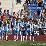 Espanyol_Alaves_190413_0007_
