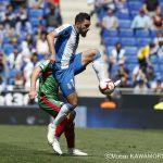 Espanyol_Alaves_190413_0009_