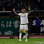 J1 20190414 Shonan vs Matsmoto Kiyohara12(s)