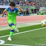 J1 20190414 Shonan vs Matsmoto Kiyohara16(s)