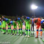 J1 20190414 Shonan vs Matsmoto Kiyohara18(s)