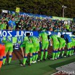 J1 20190414 Shonan vs Matsmoto Kiyohara19(s)