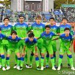 J1 20190414 Shonan vs Matsmoto Kiyohara2(s)