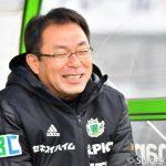 J1 20190414 Shonan vs Matsmoto Kiyohara3(s)