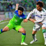 J1 20190414 Shonan vs Matsmoto Kiyohara8(s)
