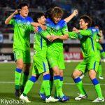J1 20190414 Shonan vs Matsmoto Kiyohara9(s)