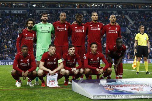 Porto_Liverpool_190417_0001_