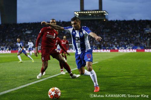 Porto_Liverpool_190417_0003_