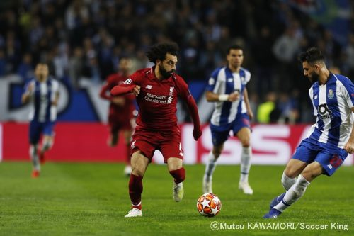 Porto_Liverpool_190417_0006_