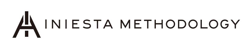 iniesta_logo