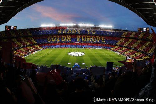 Barcelona_Liverpool_190501_0001_
